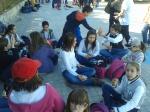 Festival de la Canción 2014 - Juniors