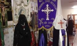 Interdiocesana ya llegó