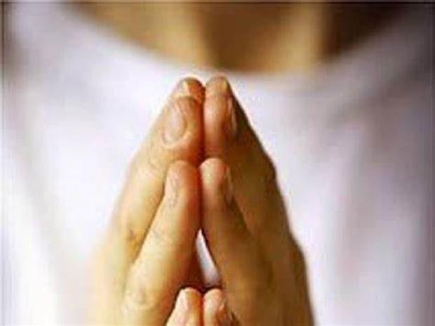 Sesión informativa sobre los Talleres de Oración y vida