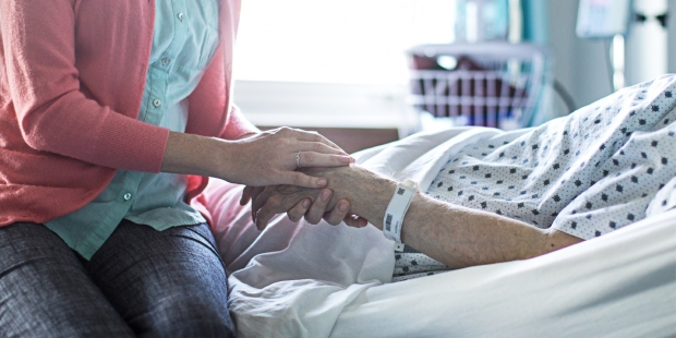 """Estreno gratuito online 21 oct: """"Morir en paz: paliativos vs eutanasia"""""""
