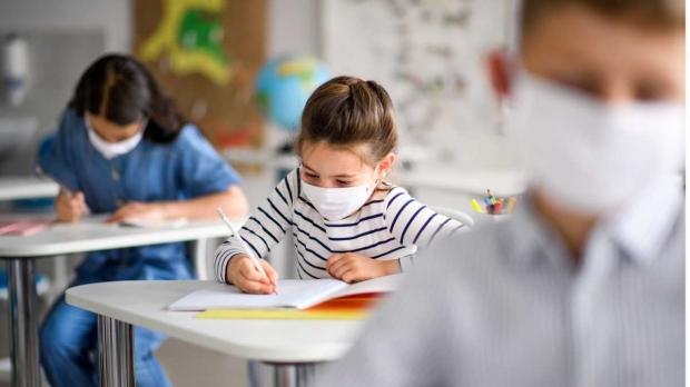 La educación convertida en adoctrinamiento