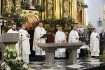 450 años del Puig de Missa