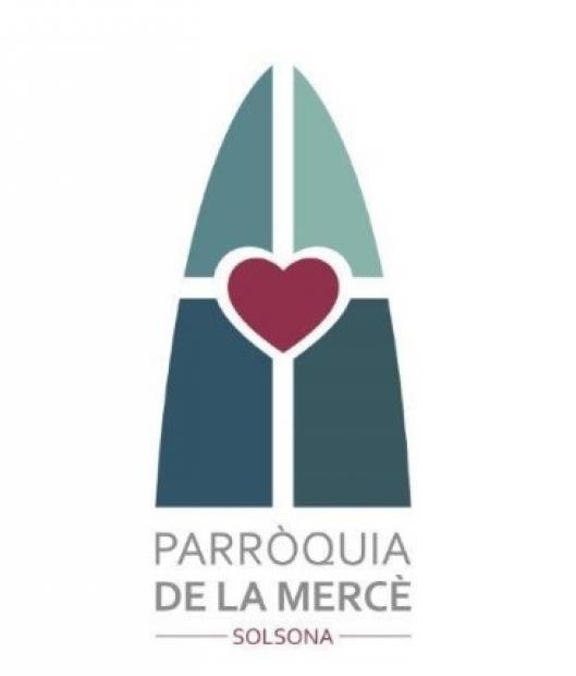 Renovació de la il·luminació de la Parròquia de M. D. De la Mercè