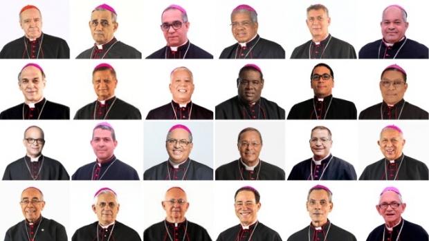 Comunicado de los Obispos de la CED ante el magnicidio en Haití