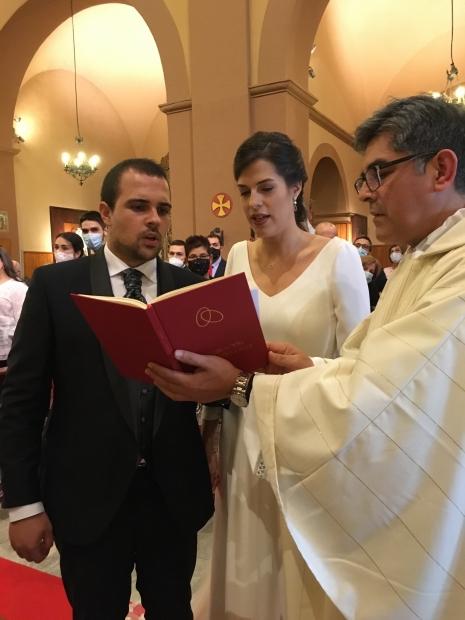 Enllaç Matrimonial