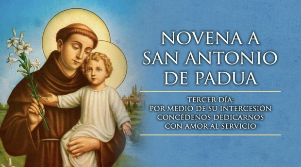 Novena a San Antonio (3)