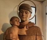 Sant Antoni de Pàdua
