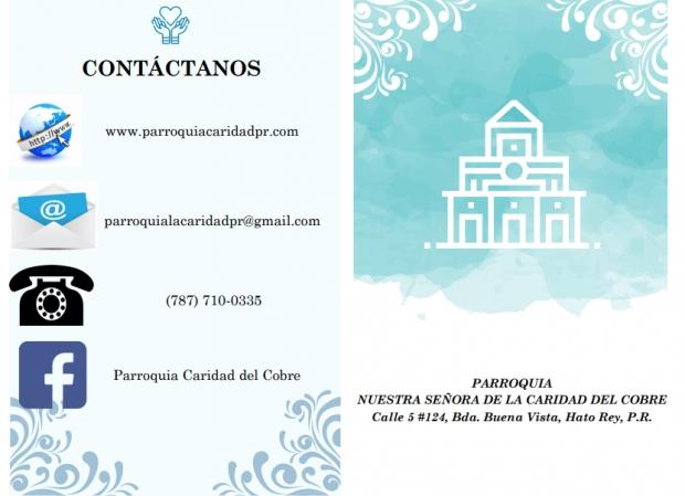 ¿Deseas Contactarnos?