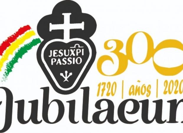 Dia de Santa  Gema / Jubileo de la Congregación Pasionista