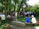 Encuentro Festivo Familia Pasionista 2018