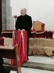 Belen Ermita del Rosario Navidad 2018-2019