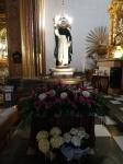 Festividad de San Vicente Ferrer 29 de Abril de2019