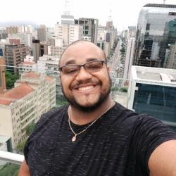 Votos Perpetuos y Ordenación Diaconal - Sem. João Paulo Gomes Carvalho, CSSp