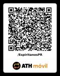 ATH Movil /EspiritanosPR