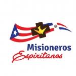 Logo Misioneros Espiritanos